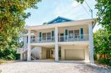 115 Rolling Hill Road - Photo 14