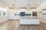 115 Rolling Hill Road - Photo 15