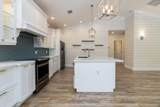 115 Rolling Hill Road - Photo 17