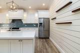 115 Rolling Hill Road - Photo 19