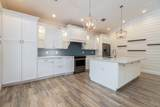 115 Rolling Hill Road - Photo 2