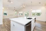 115 Rolling Hill Road - Photo 20