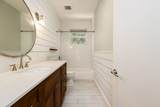 115 Rolling Hill Road - Photo 21