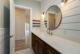 115 Rolling Hill Road - Photo 23