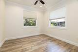 115 Rolling Hill Road - Photo 25