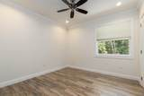 115 Rolling Hill Road - Photo 27