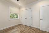 115 Rolling Hill Road - Photo 28