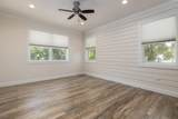 115 Rolling Hill Road - Photo 29