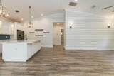 115 Rolling Hill Road - Photo 33