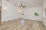 115 Rolling Hill Road - Photo 34