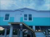 311 Sombrero Beach Road - Photo 1