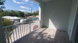 51 Silver Springs Drive - Photo 29