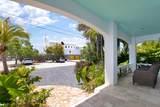 124 Leoni Drive - Photo 11
