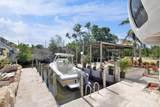 59 Coral Drive - Photo 6