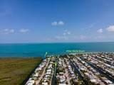 134 Nautilus Drive - Photo 46