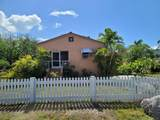 81120 Old Highway - Photo 4