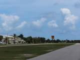 118 Airport Drive - Photo 29