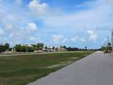 118 Airport Drive - Photo 31