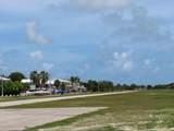118 Airport Drive - Photo 32
