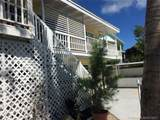 156 Gardenia Street - Photo 37