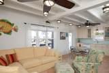 11322 3rd Avenue Ocean - Photo 5