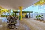 163 Bahama Avenue - Photo 70