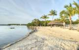 0 Lake Shore Drive - Photo 8