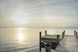 0 Lake Shore Drive - Photo 9