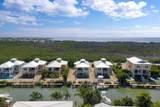 215 Sombrero Beach Road - Photo 42
