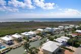 215 Sombrero Beach Road - Photo 43