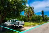Palm Drive - Photo 3