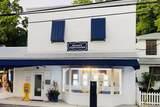605 Simonton Street - Photo 1