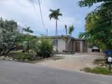 30873 Minorca Drive - Photo 33