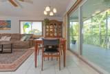 151 Coconut Palm Boulevard - Photo 11