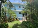 151 Coconut Palm Boulevard - Photo 33