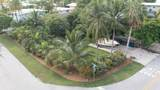 151 Coconut Palm Boulevard - Photo 36