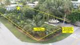 151 Coconut Palm Boulevard - Photo 37