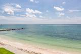 1001 Ocean Drive - Photo 8
