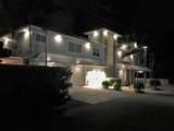 14 Ocean East Drive - Photo 49