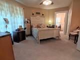 2968 Russ St, Marianna, Fl 32446 Street - Photo 11