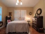 2968 Russ St, Marianna, Fl 32446 Street - Photo 13