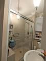 2968 Russ St, Marianna, Fl 32446 Street - Photo 17
