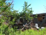26868 Mariposa Road - Photo 2