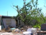 26868 Mariposa Road - Photo 3