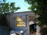 26868 Mariposa Road - Photo 7