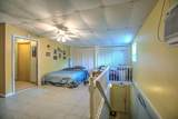 57733 Morton Street - Photo 134