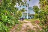 57733 Morton Street - Photo 36