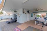 63 Coral Drive - Photo 11
