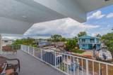63 Coral Drive - Photo 12