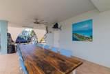 63 Coral Drive - Photo 6